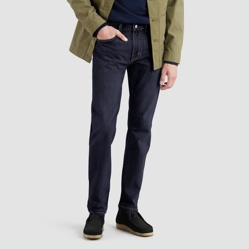 Levi's® Men's 502™ Regular Taper Jeans - image 1 of 3