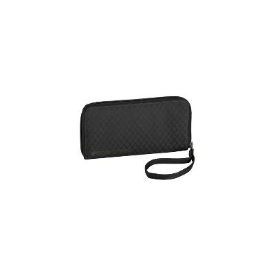 Eagle Creek RFID Wristlet Wallet