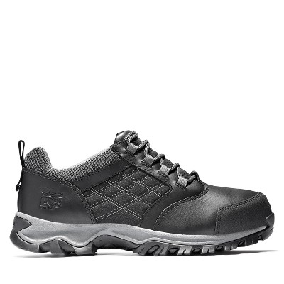 Timberland Men's PRO® Fortitude Steel-Toe Work Shoes