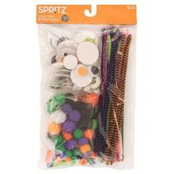 Crafting Supply Pack - Spritz™