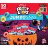 Froot Loops Halloween Jumbo Snax - 11.01oz - image 3 of 4