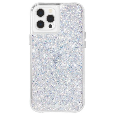 Case-Mate Apple iPhone Case - Stardust