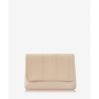 GiGi New York Elisa Clutch Bag