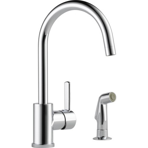 Peerless P199152LF Pull-Down Kitchen Faucet - image 1 of 4