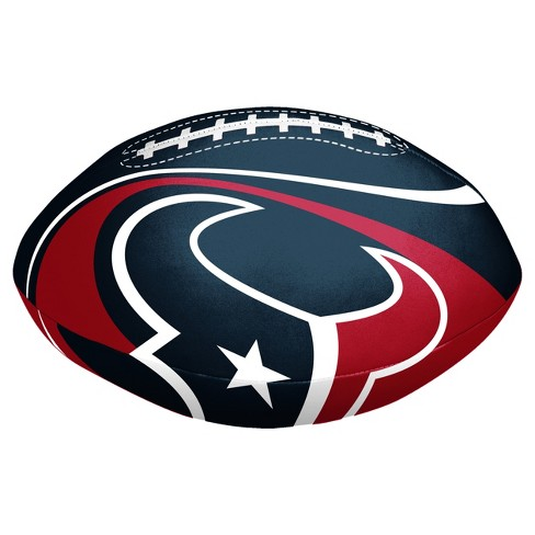 Houston Texans Rawlings 8