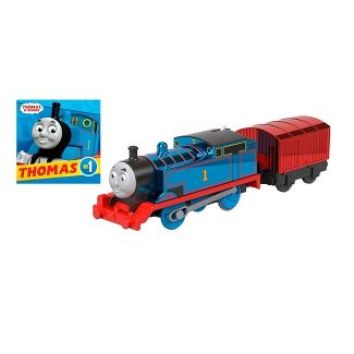 Thomas & Friends Celebration Thomas & Storybook