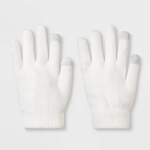 Women's Gloves - Wild Fable™ One Size - image 1 of 1