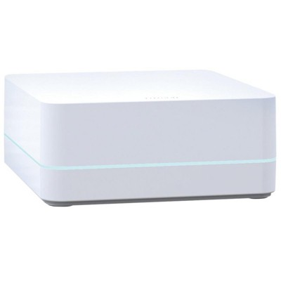 Lutron Caseta Wireless Smart Bridge - (L-BDG2-WH) - White