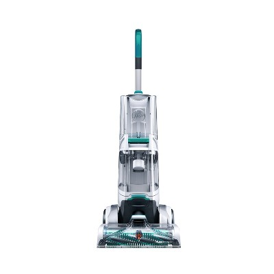 Hoover SmartWash Upright Carpet Cleaner
