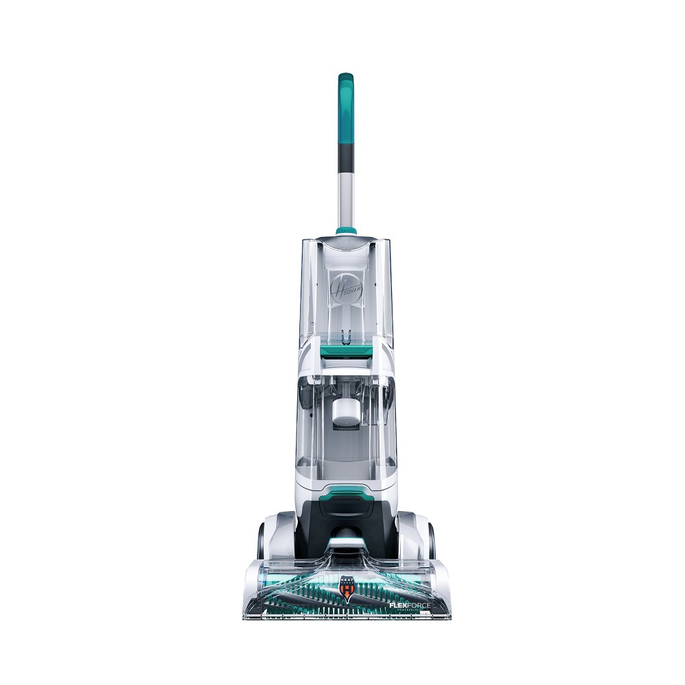 Hoover SmartWash Automatic Carpet Cleaner Machine and Upright Shampooer was $269.99 now $199.99 (26.0% off)