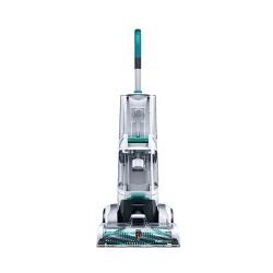 Hoover SmartWash Upright Carpet Cleaner