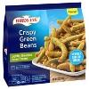 Birds Eye Crispy Green Beans - 12oz - image 2 of 3