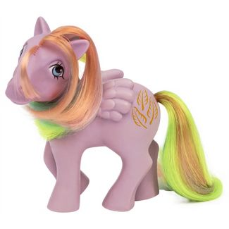 My Little Pony - Tickle