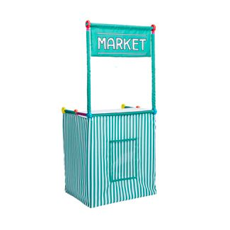 Antsy Pants Market Kit - Checkout Stand