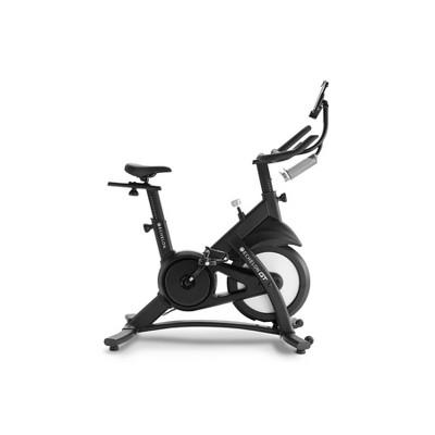 Echelon GT Exercise Bike - Black