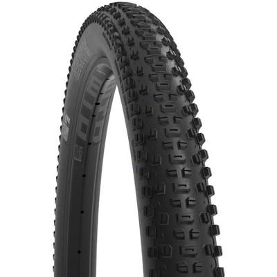 WTB Ranger Tire Tires