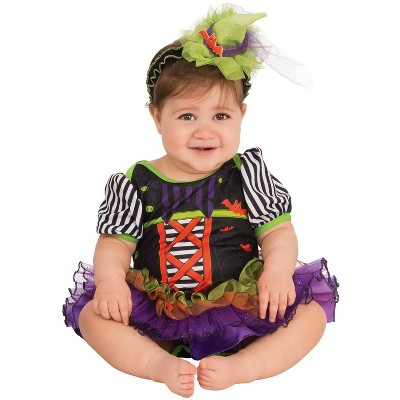 Rubies Witchie Witchie Woo Costume