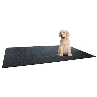 Drymate Washable Dog Training Pad - XXL