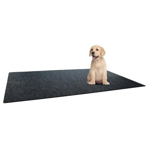 Drymate Washable Dog Training Pad - XXL - image 1 of 4