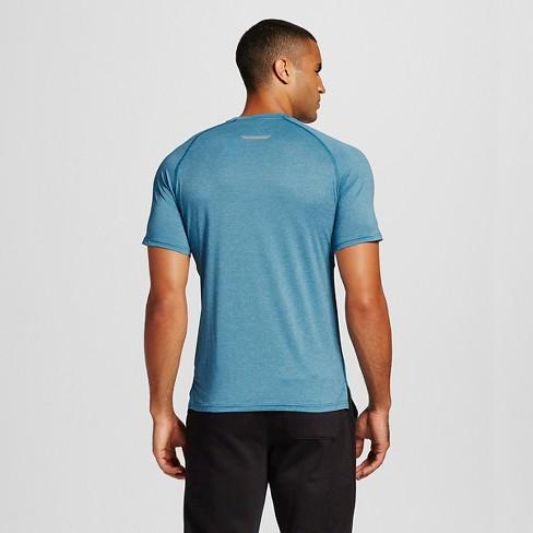 9b92cdc50878 Men s Premium Running T-shirt - C9 Champion®   Target
