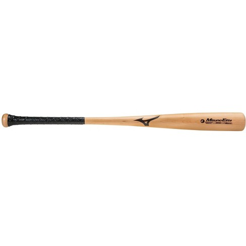 Mizuno Mzm 243 Maple Elite Wood Baseball Bat