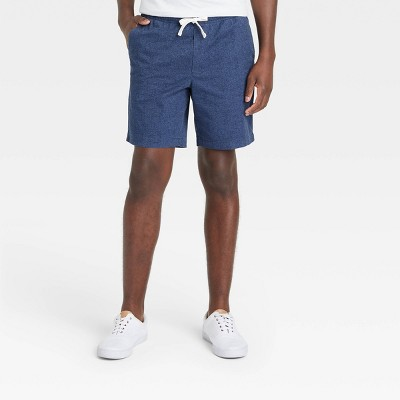 "Men's 8"" Pull-On Shorts - Goodfellow & Co™"