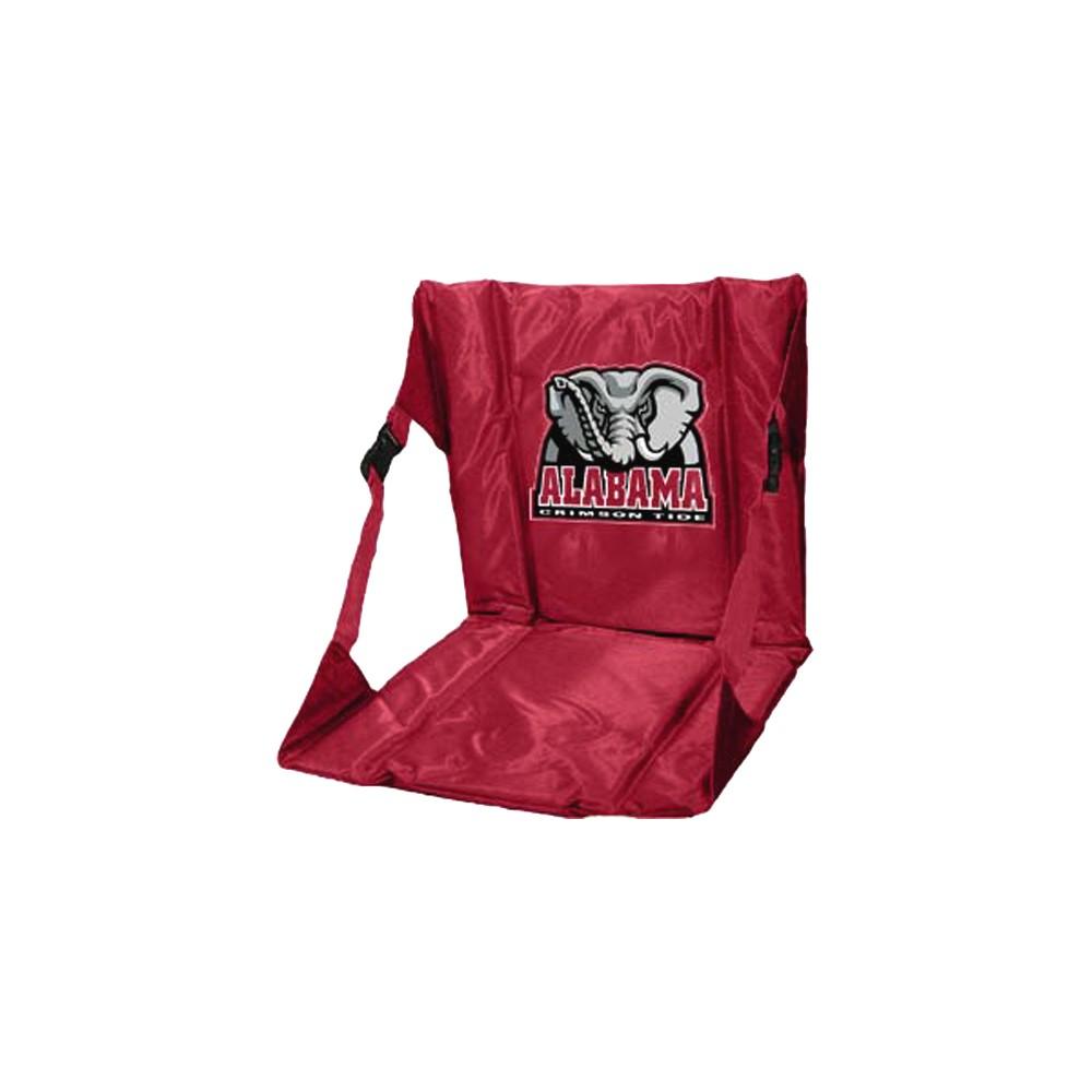 Ncaa Alabama Crimson Tide Stadium Seat Cushion