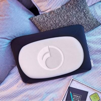 Hydraluxe+ Cooling Gel Memory Foam Pillow - Comfort Revolution