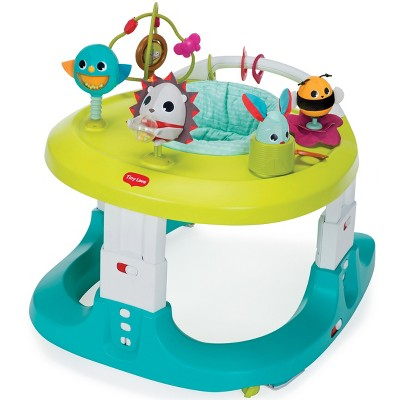 Tiny Love 4-in-1 Here I Grow™ Mobile Activity Center - Meadow Days