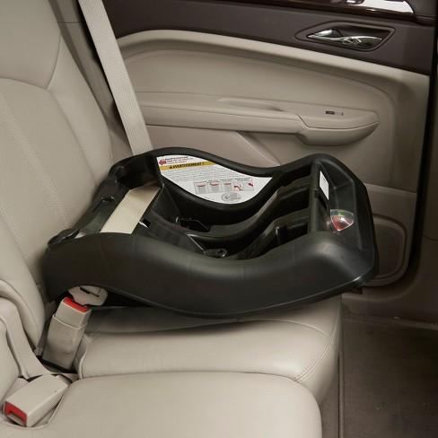 EvenfloR Embrace Infant Car Seat Base Target