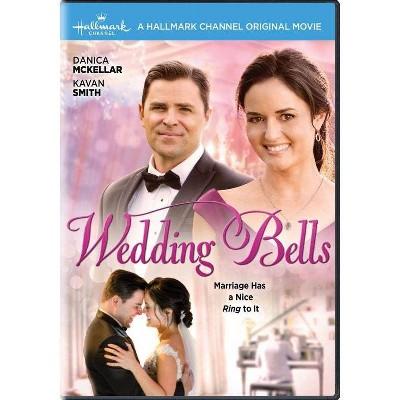 Wedding Bells (DVD)