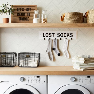 Laundry Room Collection - Hearth & Hand™ with Magnolia