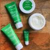 Weleda Skin Food Body Butter - 5.0 fl oz - image 3 of 4