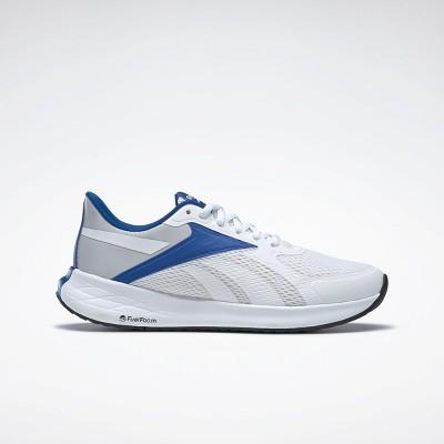 Reebok Energen Run Men's Running Shoes Mens Performance Sneakers