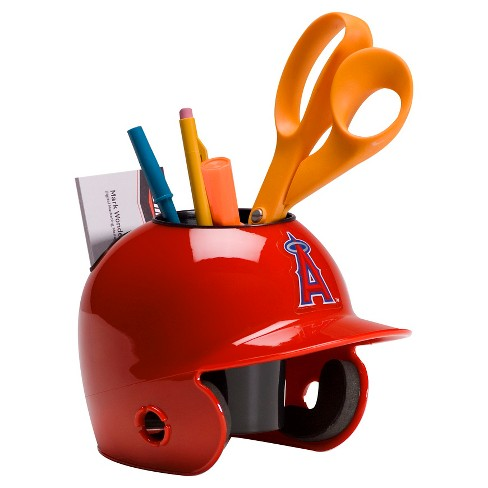 MLB Arizona Diamondbacks Desk Caddy - image 1 of 1