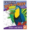 MindWare Extreme Dot To Dot Animals: Set Of 3 - Brainteasers - image 2 of 4