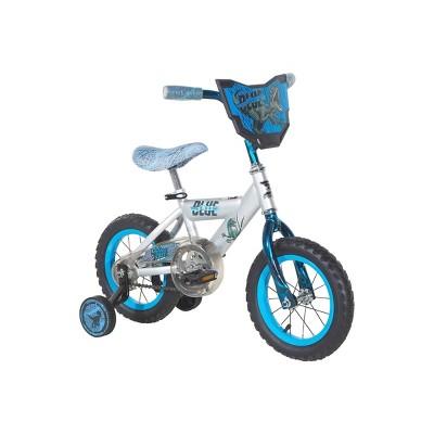 "Dynacraft 12"" Jurassic World Kids' Bike"