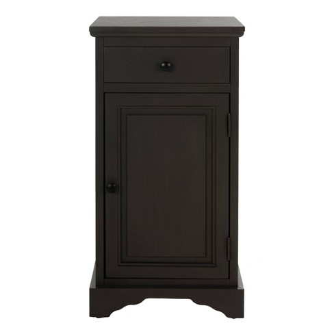 Hector Cabinet - Safavieh® - image 1 of 4