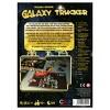 Galaxy Trucker Board Game - image 3 of 4