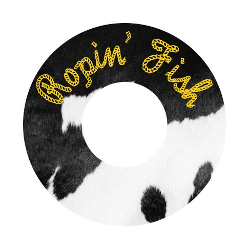 Redington i.D Fly Reel Decal - 3/4 wt. - image 1 of 1