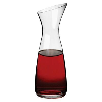 Houdini Wine Carafe
