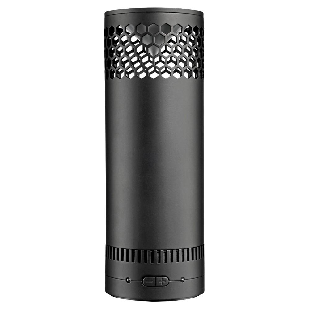 Image of 808 Hex SL Bluetooth Wireless Speaker - Black (SP891BK)