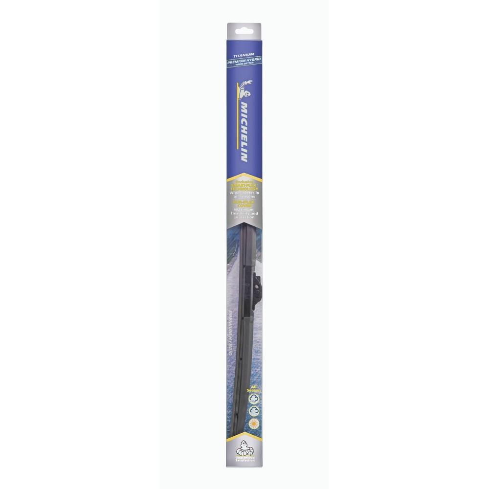 Michelin Titanium Premium Hybrid 21 34 Wiper Blade