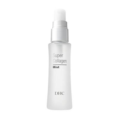 DHC Super Collagen Mist - 1.6 fl oz