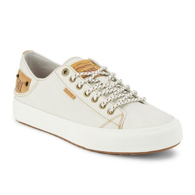 Levi's Mens Neil Lo Lux Casual Fashion Sneaker Shoe