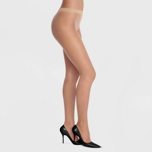 L'eggs Women's Sheer Energy Pantyhose - image 1 of 3