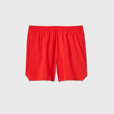 "Men's 5"" Lined Run Shorts - All in Motion™"