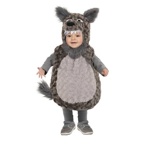 Baby Halloween Costumes At Target.Baby Wolf Halloween Costume Target