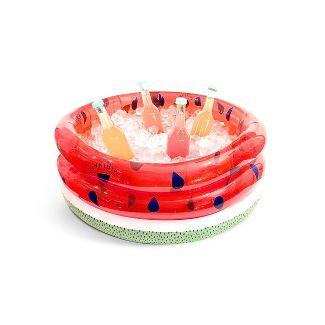 Minnidip Watermelon Minni-Cooler