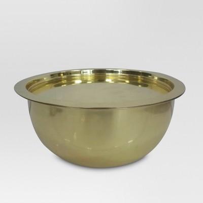 Mixing Bowl - Threshold™